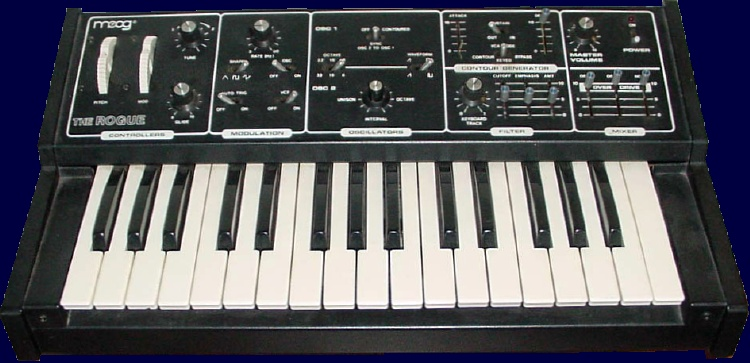 Moog%20Rogue%20Synth%20Front.jpg