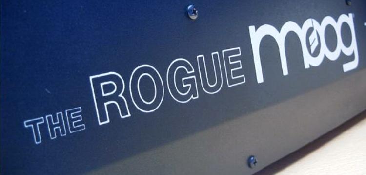 Oakley Moog Rogue - cykong com